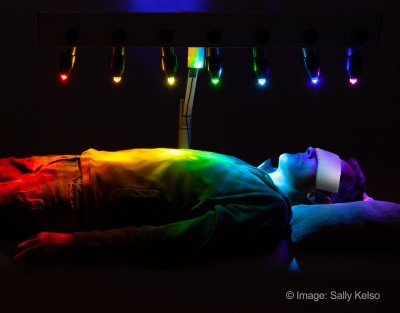 Crystal-Light-Bed-Pure-Energy-Healing_HeadRight_LowRes_400×313_Copyright_Sally_Kelso_not_for_public_use