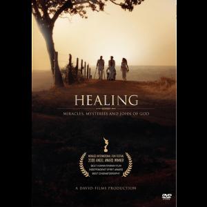 healing-tr