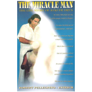 the_miracleman