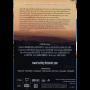 DVD-Back-Healing-Miracles-Mysteries-John-of-God-Brazil