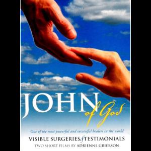 DVD-Front-Visible-Surgeries-Testimonials-John-of-God-Brazil