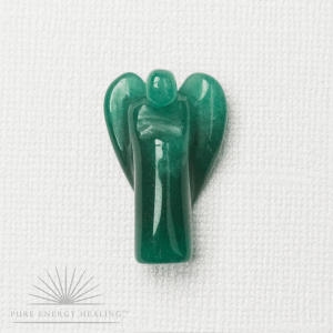 John-of-God-Brazil-Blessed-Energised-Pocket-Angel-Aventurine-300x300
