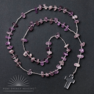 John-of-God-Brazil-Blessed-Energised-Rosary-Beads-Amethyst-Crystal-With-Cross-300x300