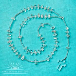 John-of-God-Brazil-Blessed-Energised-Rosary-Beads-Clear-Quartz-With-Cross-300x300
