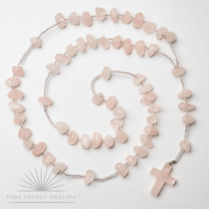 John-of-God-Brazil-Blessed-Energised-Rosary-Beads-Rose-Quartz-With-Cross-300x300
