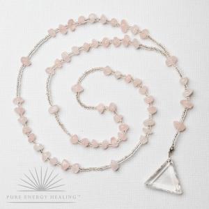 John-of-God-Brazil-Blessed-Energised-Rosary-Beads-Rose-Quartz-With-Triangle-300x300