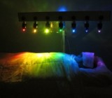 crystal-light-bed-healing-sydney-2-pure-energy-healing