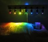 crystal-light-bed-healing-sydney-2-pure-energy-healing