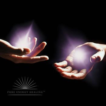 energy-healing-sydney-1-pure-energy-healing