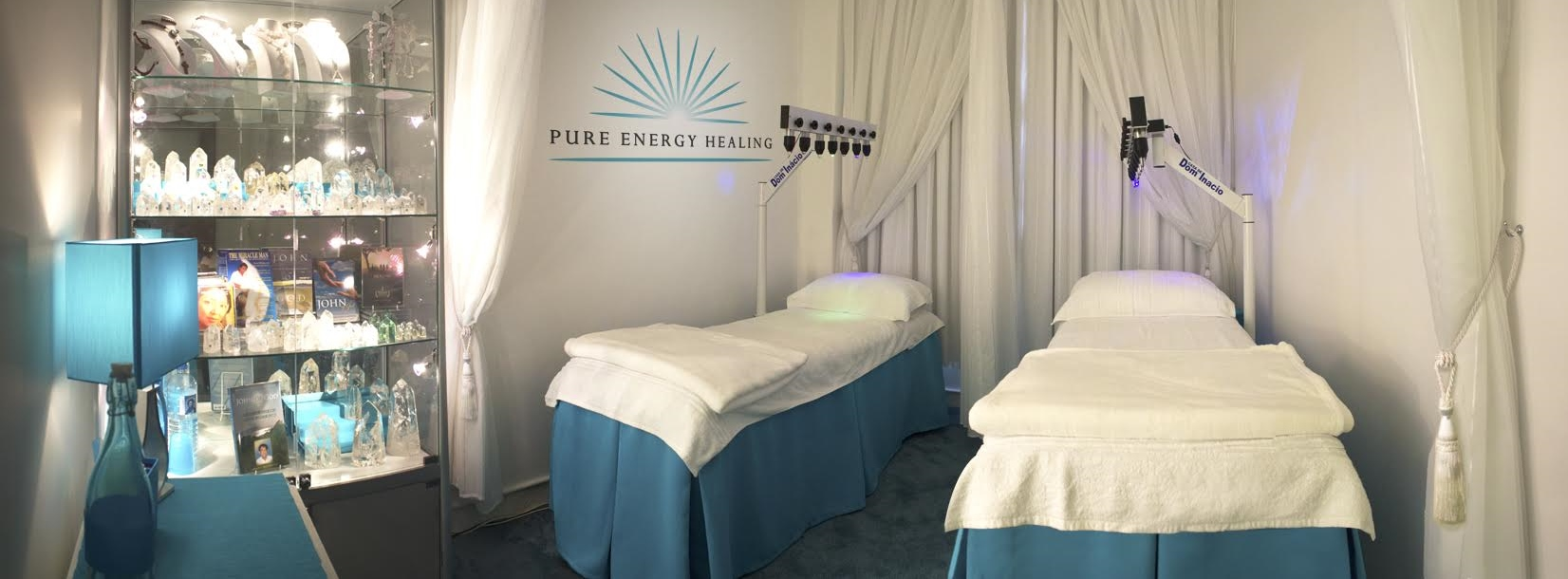 pure-energy-healing-sydney-clinic-sherril-page