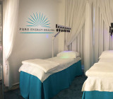 pure-energy-healing-sydney-sherril-page