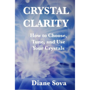 book-crystal-clarity-diane-sovapng