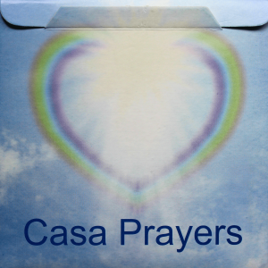 cd-casa-prayers-grainne-mcentee-john-of-god-brazil-front-min