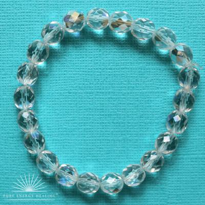 john-of-god-blessed-energised-clear-quartz-crystal-bracelet-standard-min
