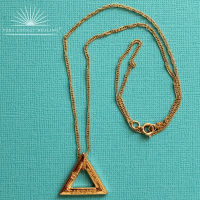 john-of-god-blessed-energised-gold-plated-triangle-necklace-1of2-png-min
