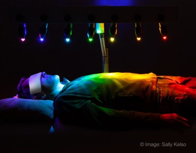 Crystal-Light-Bed-Pure-Energy-Healing_HeadLeft_LowRes_400×313_Copyright_Sally_Kelso__not_for_public_use